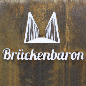 Brückenbaron - Eventlocation